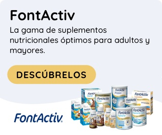 Banner producto FontActiv cuadrado