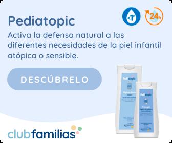 Pediatopic