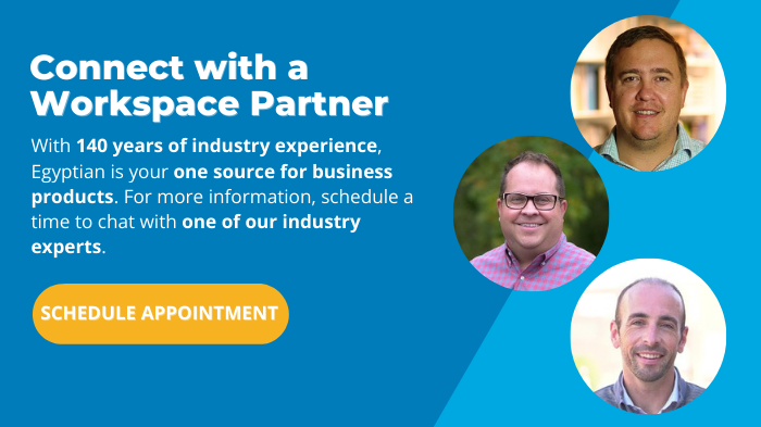 Connect with a Workspace Partner (Business Products)