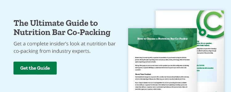 The-Ultimate-Guide-to-Nutrtion-Bar-Co-Packing