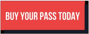 buy a3c pass