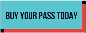 buy a3c pass 2017 teal