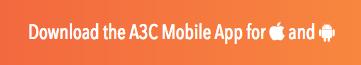 a3c-2017-mobile-app