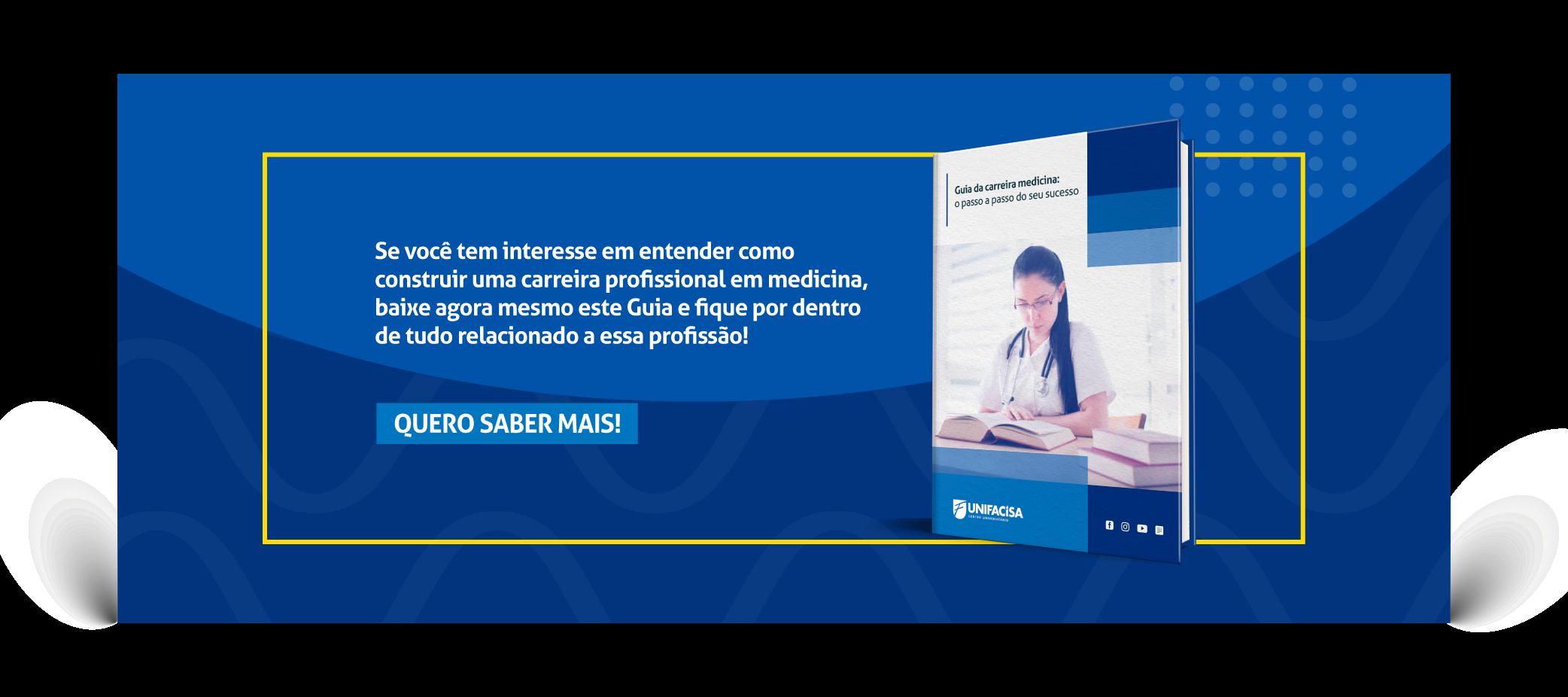 Guia da carreira medicina o passo a passo do seu sucesso