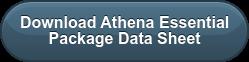 DownloadAthena Essential  PackageData Sheet