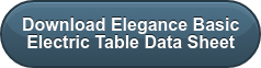 Download Elegance Basic  Electric Table Data Sheet