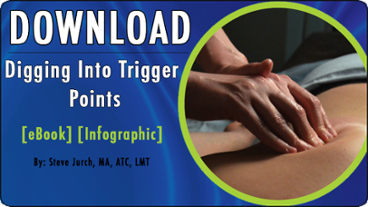 download trigger points