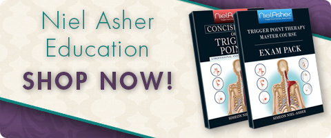 Niel Asher Education - SHOP NOW!