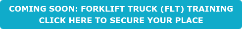 FLT TRAINING  CLICK HERE TO SECURE YOUR PLACE