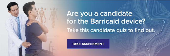 barricade-device-quiz