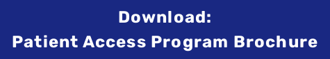 Download: Patient Access Program Brochure