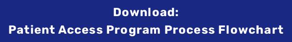 Download: Patient Access Program Process Flowchart