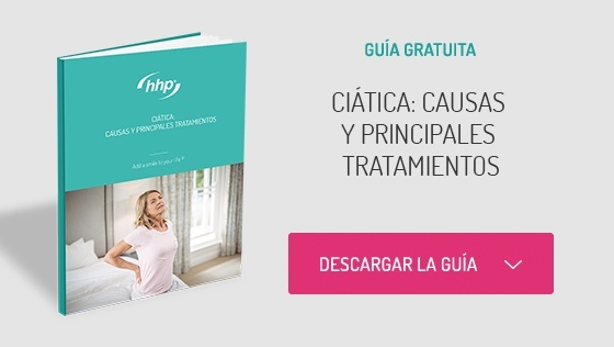 eBook ciática