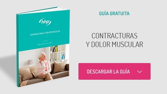 Guia contracturas y dolor muscular