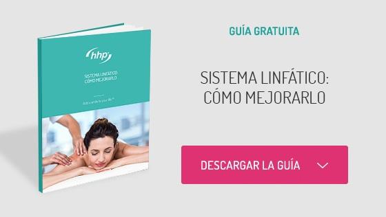 eBook Sistema linfático