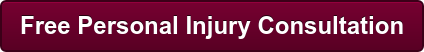 Free Personal Injury Consultation