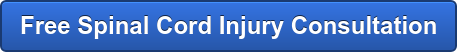 FreeSpinal Cord Injury Consultation