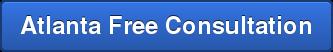 Atlanta Free Consultation