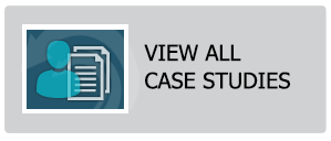View DVA Case Studies