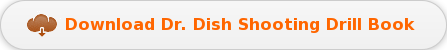 Download Dr. Dish Shooting Drill Book