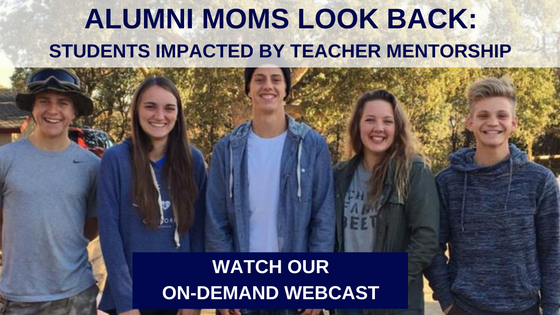 Alumni_Moms_Look_Back-_Blog_On-Demand_560x315