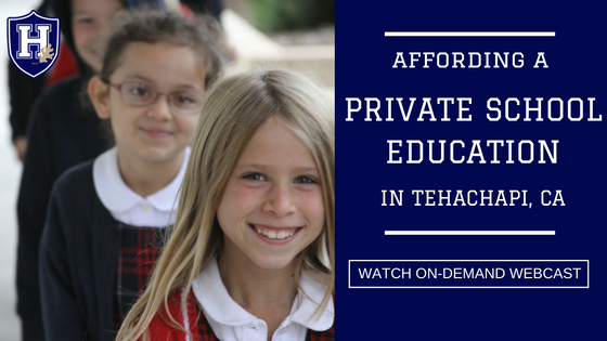Affording_a_Private_School_Ed_Blog_CTA_560x315