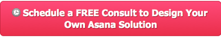 Schedule a Free Consult to Design your own Asana Solution