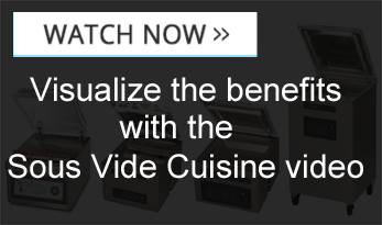 henkelman sous vide cuisine video