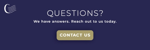 Questions? What have answers. Contact us - Cantissimo Senior Living