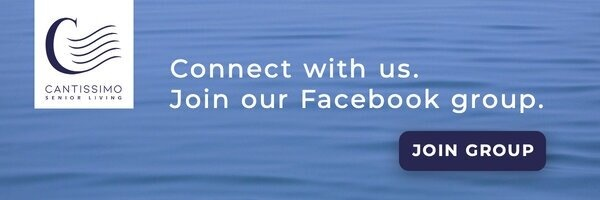 Stay Connected - Join our Facebook group and never miss an update