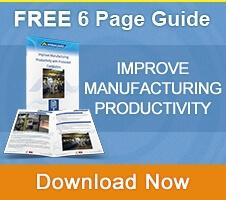 Download your free guide on improving manufacturing productivity