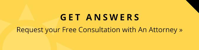 free consult visa attorney