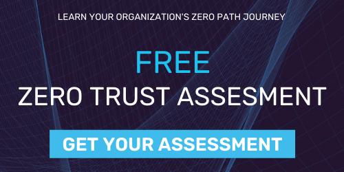 Zero Path Assessment