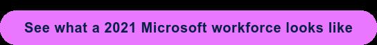 See what a 2021 Microsoft workforce looks like