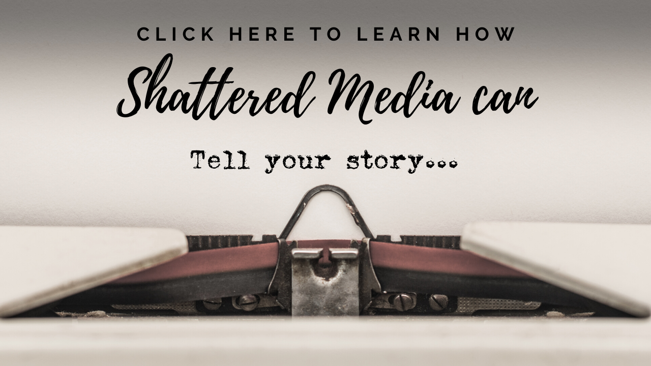 Let Our Writers  Tell Your Company's Story! Click to Learn More
