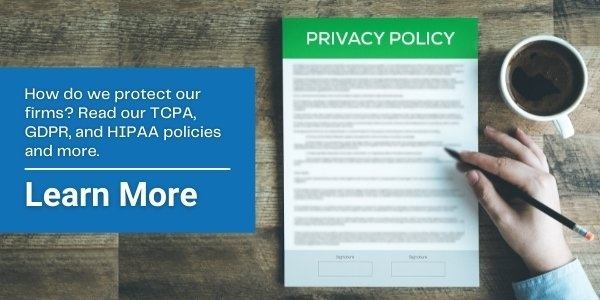 SimplyConvert privacy policy