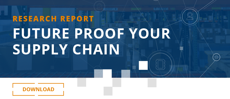 Future-proof-your-supply-chain