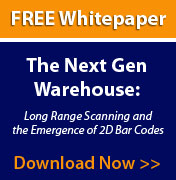 next generation warehouse