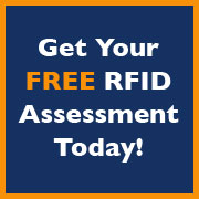 free rfid assessment