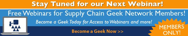 register for our webinar