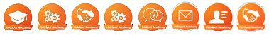 Инбаунд маркетингийн сертификатууд