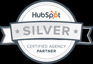 Бид инбаунд маркетинг хамгийн зөв, үр өгөөжтэй аргачлал гэж үздэг бөгөөд маркетингийн автоматжуулалтын тэргүүлэх шийдэл болох HubSpot-ын Монгол улс дахь албан ёсны Silver ангиллын партнер агентлаг болно.