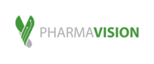 Pharma Vision Mongolia