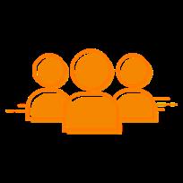 HubSpot Free CRM борлуулалт, харилцагчийн үйлчилгээний менежментийн програм нэвтрүүлэх үйлчилгээ