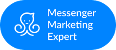 BZP Digital&Inbound - ManyChat Messenger Marketing Expert