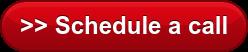 >> Schedule a call