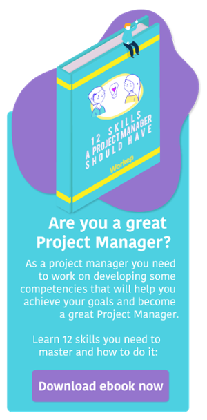12-skills-project-managers-need-to-master