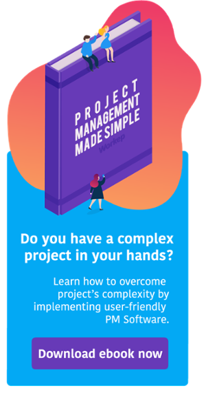 ebook-complexity-project-management