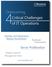Overcoming-the-4-critical-challenges-of-IT-operations