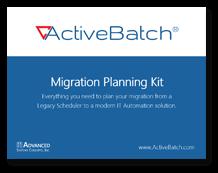Migration-planning-kit-cta